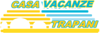 Casa Vacanze Trapani - Bed and breakfast Trapani low cost