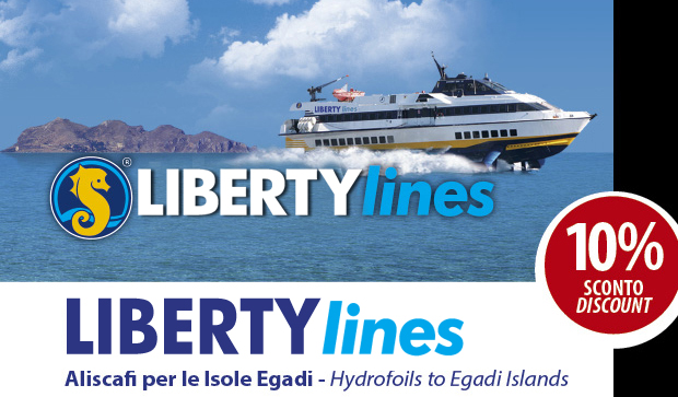Liberty Lines